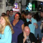bar-scene-3
