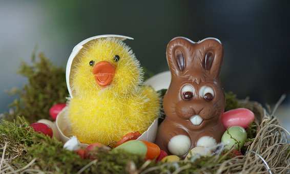 outer banks easter events