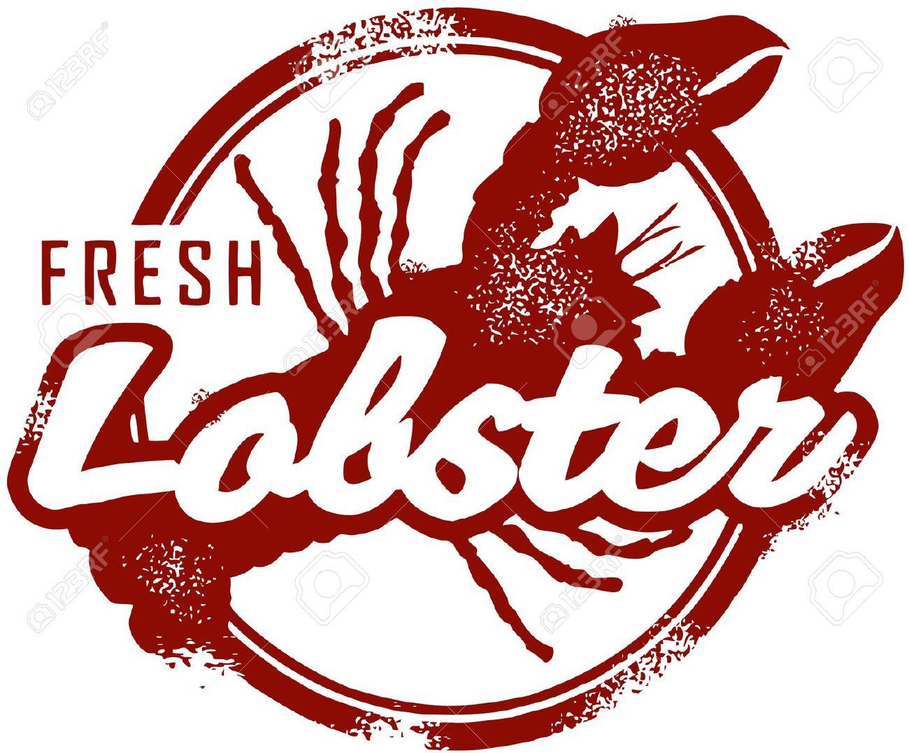lobster special