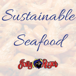 best obx restaurant for seafood