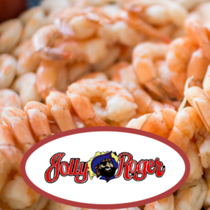 Seafood Near Kill Devil Hills Or Nags Head The Jolly Roger Serves Fresh Every Night Of Week Our Specials Are Unbeatable As