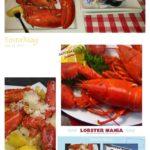seafood near me