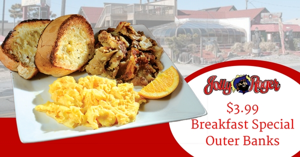 Breakfast Best Outer Banks Restaurant 5 Star Trip Advisor
