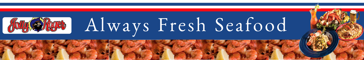 PFD Food Services deliver fresh and frozen food and dry